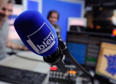 Emission de Radio France Bleu sur la médiation familiale avec l'AEMF