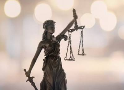 Le cri d'alarme des juges des enfants de Bobigny