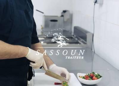 La générosité du Restaurant Sassoun de Valence